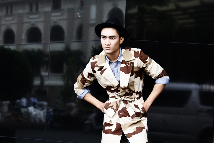 Viet-Fashion-Icon-(1)