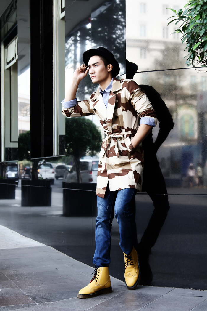 Viet-Fashion-Icon-(2)