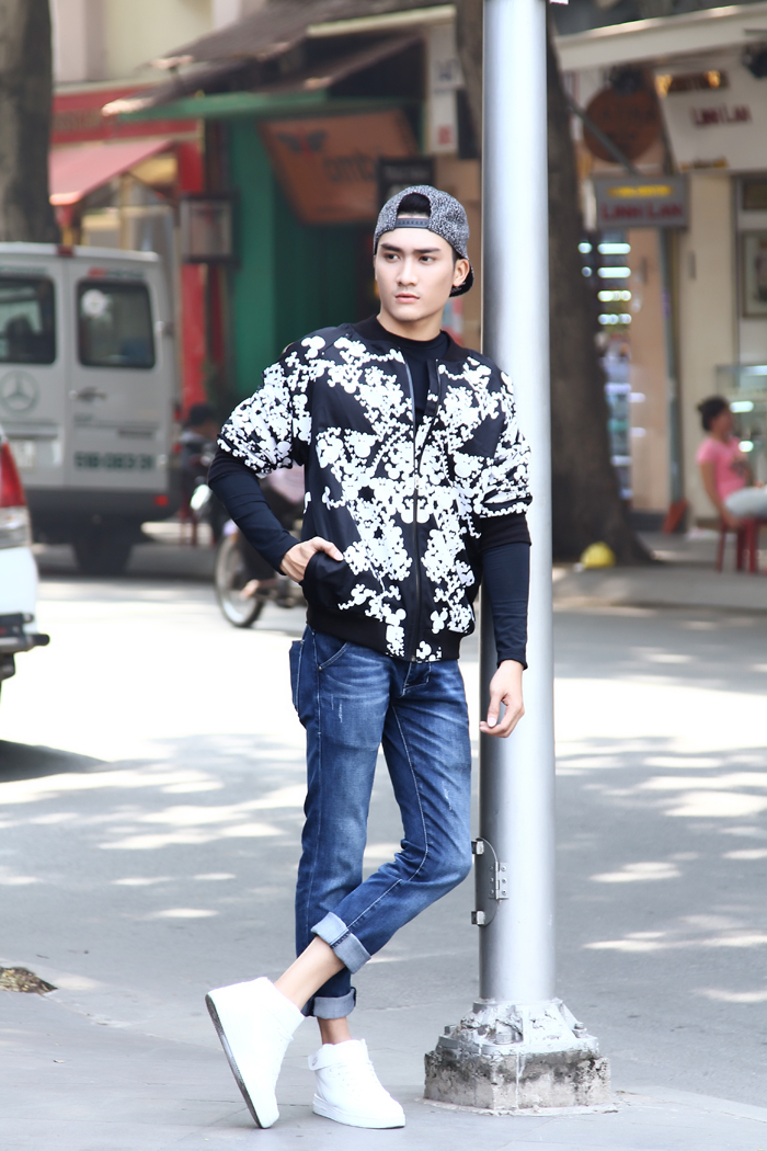 Viet-Fashion-Icon-(4)