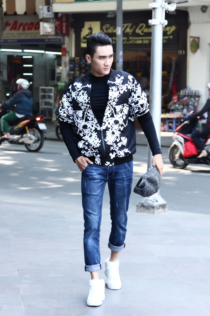 Viet-Fashion-Icon-(6)